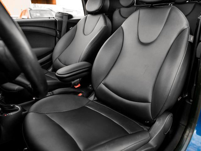 2013 Mini Convertible Burbank, CA 10