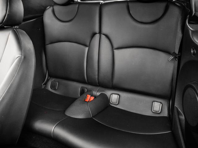2013 Mini Convertible Burbank, CA 14