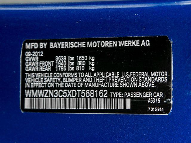 2013 Mini Convertible Burbank, CA 24
