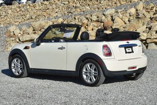 2013 Mini Convertible Naugatuck, Connecticut 1