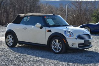 2013 Mini Convertible Naugatuck, Connecticut 10