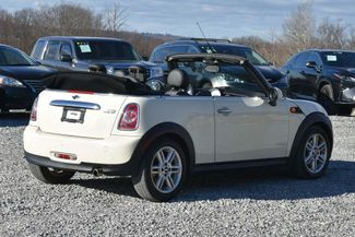 2013 Mini Convertible Naugatuck, Connecticut 2