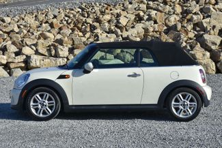 2013 Mini Convertible Naugatuck, Connecticut 5