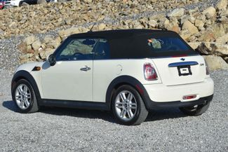 2013 Mini Convertible Naugatuck, Connecticut 6