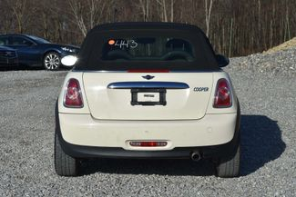 2013 Mini Convertible Naugatuck, Connecticut 7