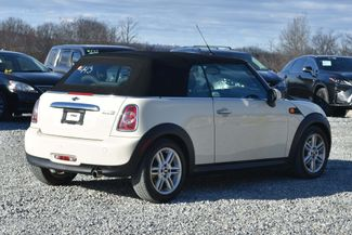 2013 Mini Convertible Naugatuck, Connecticut 8