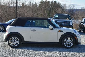 2013 Mini Convertible Naugatuck, Connecticut 9