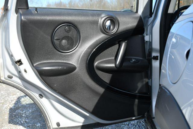 2013 Mini Cooper Countryman S ALL4 Naugatuck, Connecticut 12