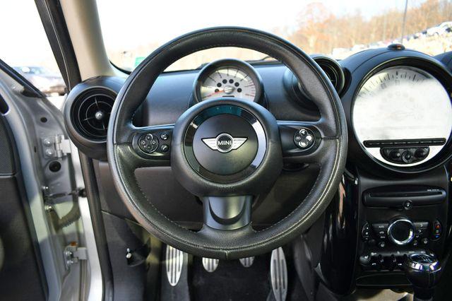 2013 Mini Cooper Countryman S ALL4 Naugatuck, Connecticut 20