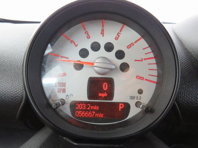 2013 Mini Cooper S Paceman in McKinney, Texas 75070
