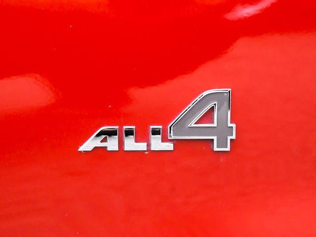 2013 Mini Countryman S ALL4 Burbank, CA 24