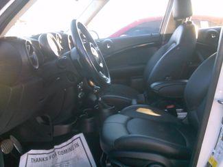 2013 Mini Countryman S ALL4 LINDON, UT 4
