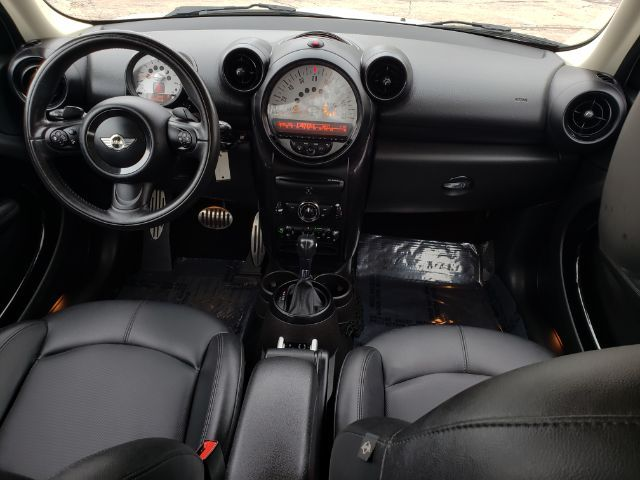 2013 Mini Countryman S ALL4 LINDON, UT 40