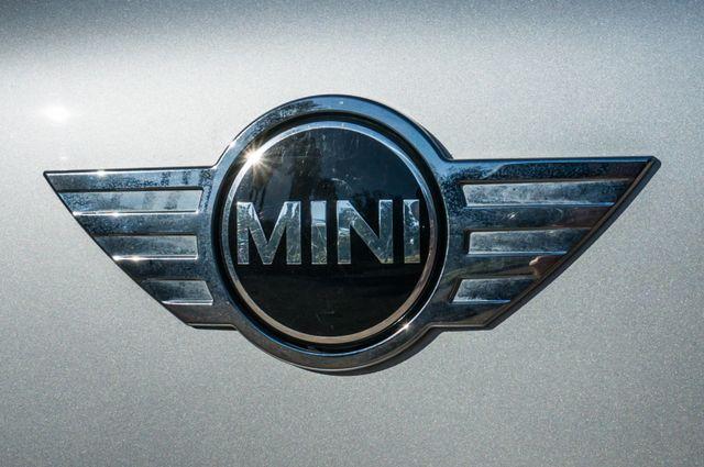 2013 Mini Countryman S Reseda, CA 46