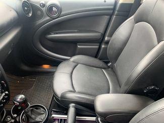 2013 Mini Countryman S ALL4  city MA  Baron Auto Sales  in West Springfield, MA