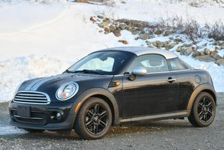 2013 Mini Coupe Naugatuck, Connecticut 2