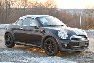 2013 Mini Coupe Naugatuck, Connecticut 8