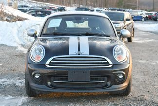 2013 Mini Coupe Naugatuck, Connecticut 9