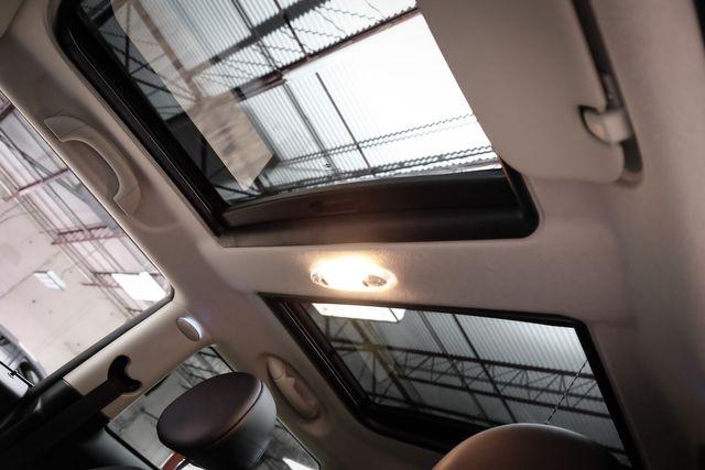 2013 Mini Hardtop Cooper S in Addison, TX 75001