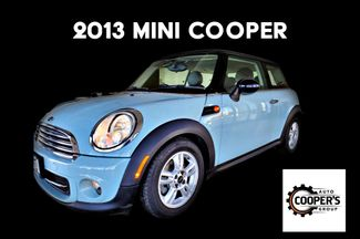 2013 Mini Hardtop BASE in Albuquerque, NM 87106