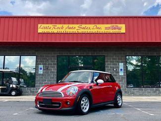 2013 Mini Hardtop   city NC  Little Rock Auto Sales Inc  in Charlotte, NC