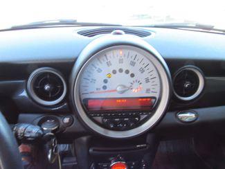 2013 Mini Hardtop Cooper S Bend, Oregon 12