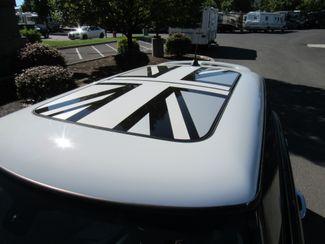2013 Mini Hardtop Cooper S Bend, Oregon 5