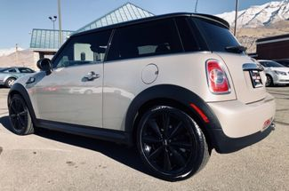 2013 Mini Hardtop Base LINDON, UT 3