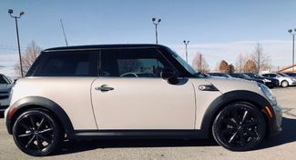 2013 Mini Hardtop Base LINDON, UT 5