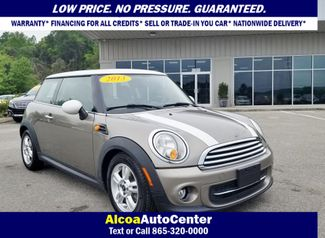 2013 Mini Hardtop in Louisville, TN 37777