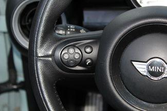 2013 Mini Hardtop S  city PA  Carmix Auto Sales  in Shavertown, PA