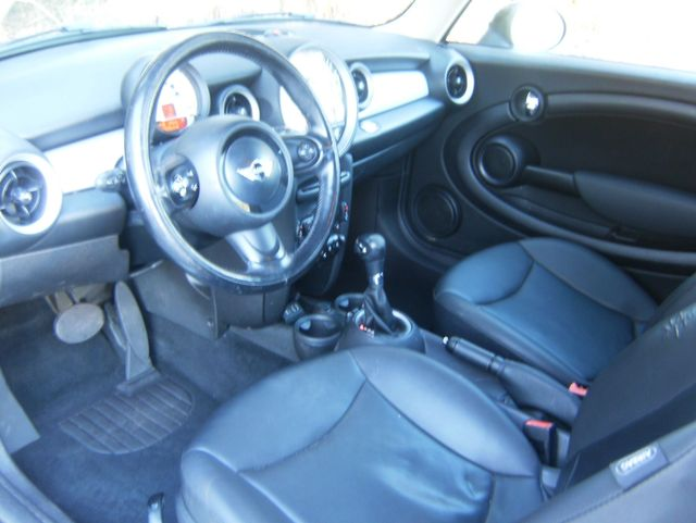 2013 Mini Cooper Hardtop in West Chester, PA 19382