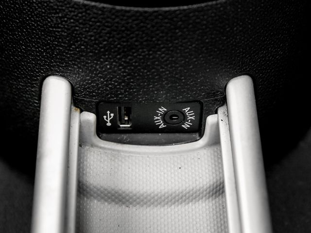 2013 Mini Paceman S Burbank, CA 20