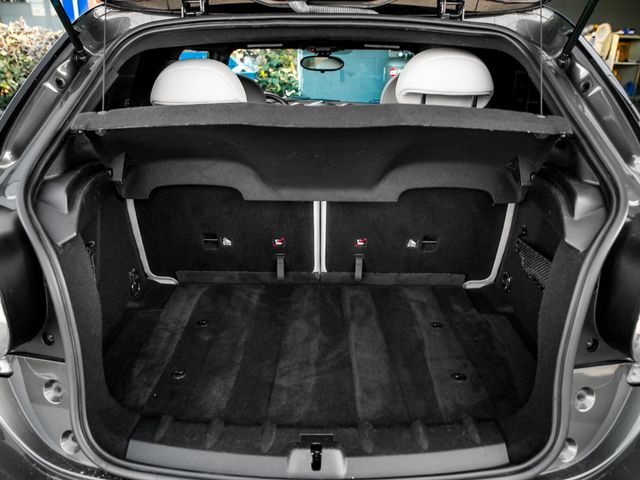 2013 Mini Paceman S Burbank, CA 22