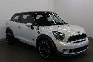 2013 Mini Paceman S ALL4 in Cincinnati, OH 45240