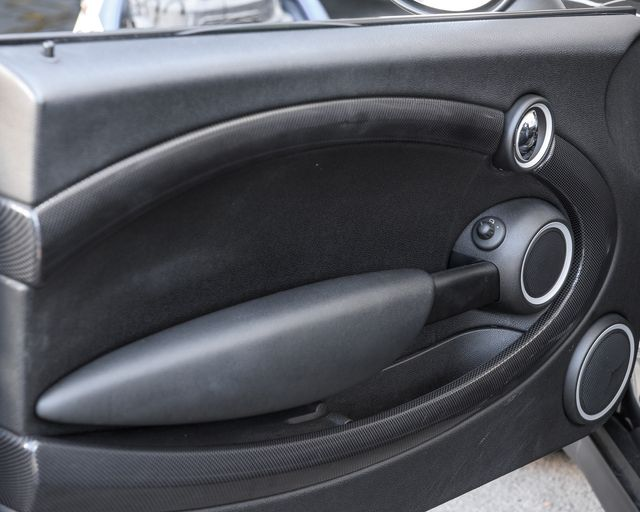 2013 Mini Roadster S Burbank, CA 15