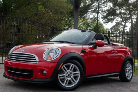 2013 Mini Roadster  in , Texas