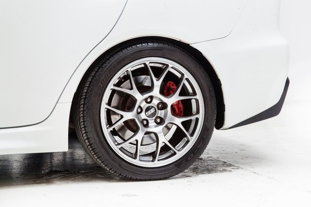 2013 Mitsubishi Lancer Evolution MR With Many Upgrades in TX, 75006