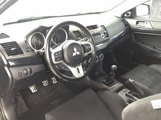 2013 Mitsubishi Lancer Evolution GSR LINDON, UT 10