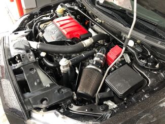 2013 Mitsubishi Lancer Evolution GSR LINDON, UT 27