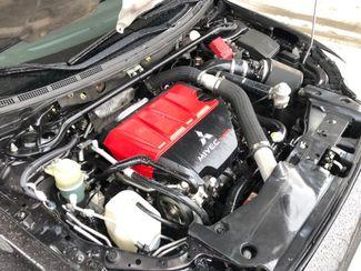 2013 Mitsubishi Lancer Evolution GSR LINDON, UT 29
