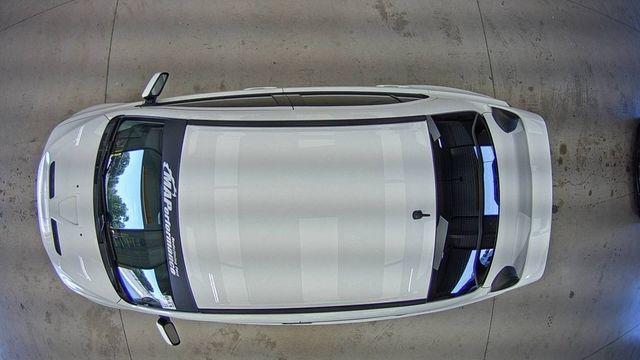 2013 Mitsubishi Lancer Evolution MR Madison, NC 6