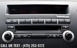2013 Mitsubishi Lancer Evolution MR Waterbury, Connecticut 26