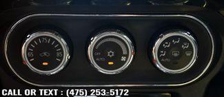 2013 Mitsubishi Lancer Evolution MR Waterbury, Connecticut 27