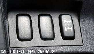 2013 Mitsubishi Lancer Evolution MR Waterbury, Connecticut 29
