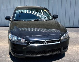 2013 Mitsubishi Lancer ES FWD in Harrisonburg, VA 22802