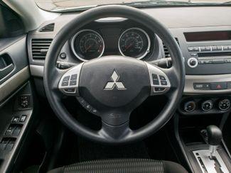 2013 Mitsubishi Lancer ES Maple Grove, Minnesota 34
