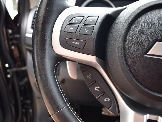 2013 Mitsubishi Lancer Evolution MR in McKinney, Texas 75070
