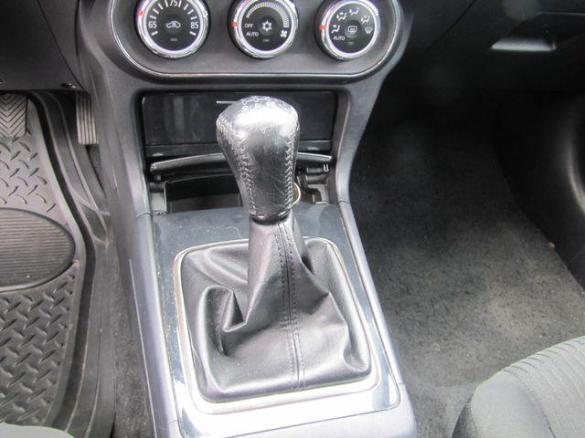 2013 Mitsubishi Lancer GT St. Louis, Missouri 12