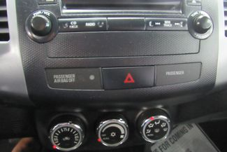 2013 Mitsubishi Outlander SE Chicago, Illinois 21